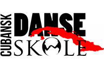 Cubanskdanseskole & Event
